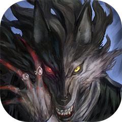 『人狼ジャッジメント』アプリアイコン © Sorairo, Inc.