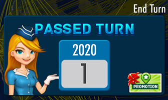 2020年1月(エアタイクーンオンライン2)