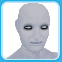 メイクアップアーティスト趣味コンプリート賞品メイクアップスタイル男性シム用2(The Sims フリープレイ)