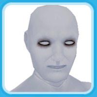 メイクアップアーティスト趣味コンプリート賞品メイクアップスタイル男性シム用3(The Sims フリープレイ)