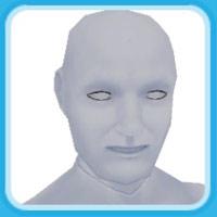 メイクアップアーティスト趣味コンプリート賞品メイクアップスタイル男性シム用5(The Sims フリープレイ)